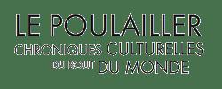 logo_poulailler
